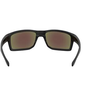 Oakley Gibston Gafas de Sol, negro/azul